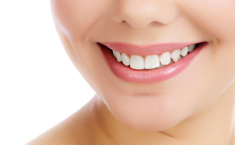 cosmetic dentistry Cambridge, WI