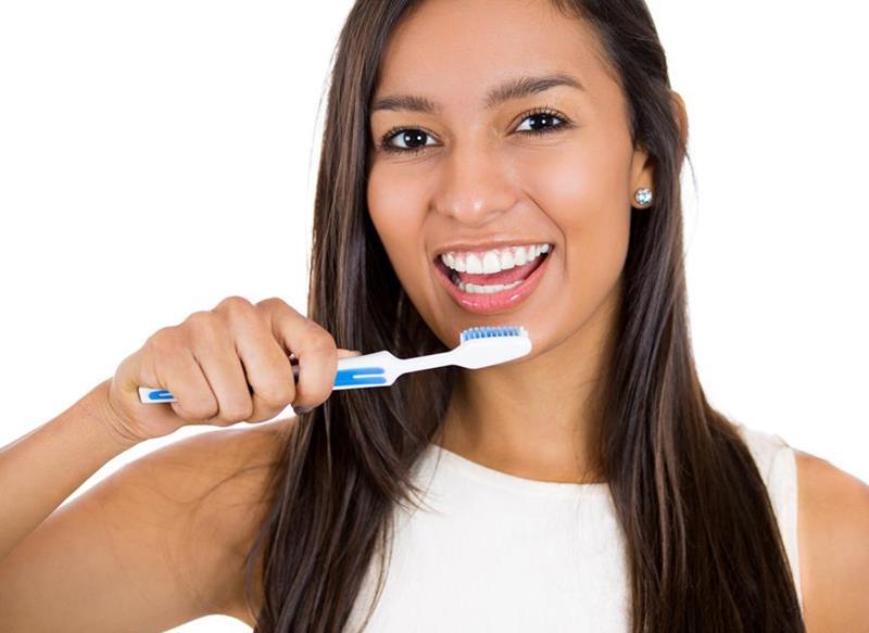 Preventative Dentistry Cambridge, WI